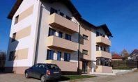 Apartament 2 camere, Gradena Residence, 57mp