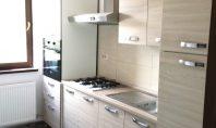 Apartament 2 camere, Galata-LIDL, 47 mp