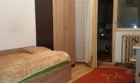 Apartament 4 camere, Dacia, 92mp