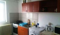 Apartament 1 camera, Podu Ros, 30mp