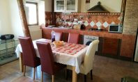 Apartament 3 camere, Billa-Gara, 70mp