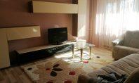 Apartament 2 camere, Pacurari, 62mp