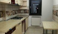 Apartament 3 camere, Pacurari, 84mp