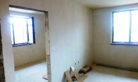 Apartament 2 camere, Carrefour-Felicia, 44mp