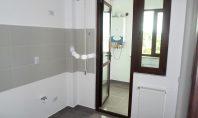Apartament cu 2 camere, Pacurari, 50,20 mp