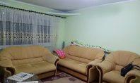 Apartament 3 camere, Zimbru – Bicaz, 52mp