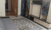 Apartament 3 camere, Mircea cel Batran, 62mp