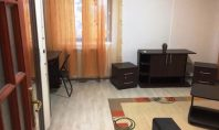 Apartament 1 camera, Gara-Billa, 32mp