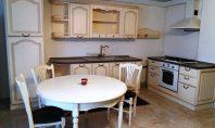 Apartament 2 camere, Copou, 60 mp