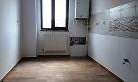 Apartament 2 camere, Bucium, 61 mp