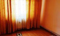 Apartament 3 camere, Centru, 57mp