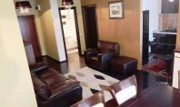 Apartament 2 camere, Copou, 55 mp