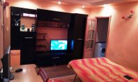 Apartament 2 camere, Pacurari, 40mp