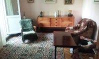Apartament 3 camere, Podu de Piatra, 70mp