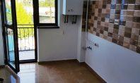 Apartament 2 camere, Carrefour-Felicia, 50,82mp