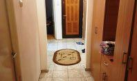 Apartament 3 camere, Palas, 62mp