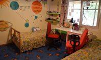 Apartament 3 camere, Alexandru-Tigarete,95mp