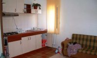 Apartament 3 camere, Pacurari, 54mp