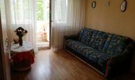 Apartament 2 camere, Pacurari, 44mp