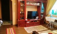 Apartament 3 camere, Cantemir, 70mp