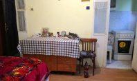 Apartament 2 camere, Podu de Piatra, 30mp