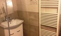 Apartament 2 camere, Bicaz-Dacia, 48mp
