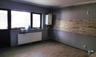 Apartament 3 camere, Bucium, 78mp