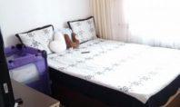 Apartament 4 camere, Dacia, 75mp