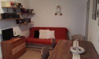 Apartament 2 camere, Alexandru cel Bun, 36mp