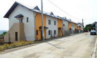 Apartament 4 camere, Pacurari, 110mp