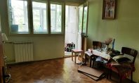 Apartament 3 camere, Copou, 67mp