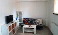 Apartament 2 camere, Bucsinescu, 45mp