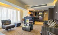 Apartament 3 camere, Little Texas, 89mp