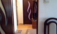 Apartament 3 camere, Cantemir, 64mp