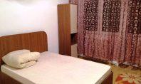 Apartament 2 camere, Alexandru cel Bun, 60mp