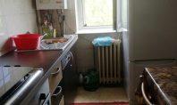 Apartament 3 camere, Alexandru-Zimbru, 53mp
