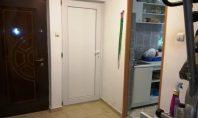 Apartament 4 camere, Canta, 74mp