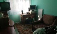 Apartament 3 camere, Alexandru cel Bun, 50mp