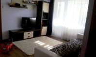 Apartament 2 camere, Podu Ros, 52mp