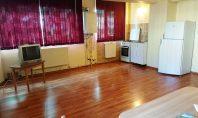 Apartament 2 camere, Tatarasi, 52mp