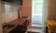 Apartament 2 camere, Galata, 50mp