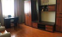Apartament 2 camere, Copou, 58mp