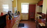 Apartament 4 camere, Billa, 100mp