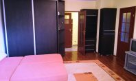 Apartament 1 camera, Billa-Gara, 44mp