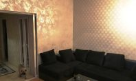 Apartament 1 camera, Podu Ros, 33mp