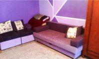 Apartament 2 camere, Nicolina-Frumoasa, 56mp