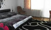 Apartament 2 camere, Pacurari, 66mp