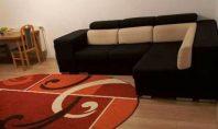 Apartament 2 camere, Nicolina-Frumoasa, 61mp