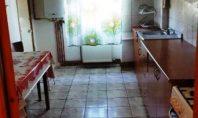 Apartament 4 camere, Pacurari, 100mp