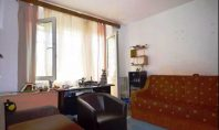Apartament 3 camere, Podu Ros, 65mp